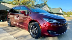 Up to 32% Off on Exterior & Interior Detail - Car at Knight In Shining Armor Paint Correction & Detailing | Specializing In Warrantied Ceramic Coatings
