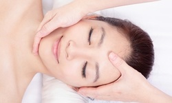 Up to 25% Off on Facial at Bbright beauty supply and skin care services