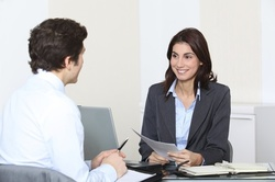 Up to 70% Off Resume Writing Packages, Interview Prep, or Career Coaching from Acquire Financial Group