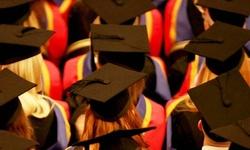 Up to 30% off Graduation Essentials
