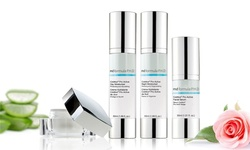 Coldtox Pro-Active Day or Night Facial Moisturizers & Serums by MD Formula