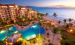 Stay with Optional All-Incls Package in Villa La Estancia Riviera Nayarit in Nuevo Vallarta, Mexico