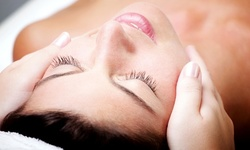 Chemical Peel at Simply Laser (Up to 40% Off). Two Options Available.