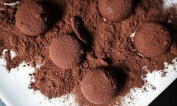 $275 for Truffle or Chocolate Dessert Class from Dallas Chocolate Classes ($399 Value)