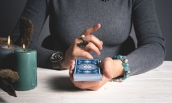 Up to 75% Off on Online Tarot Card Reading at Flavors of my Soul