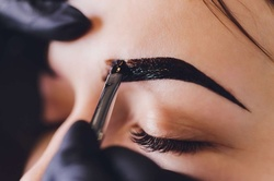 Up to 36% Off on Eyebrow - Threading - Tinting at BrowsByNidhi