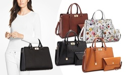 $50 off Women's Bags