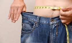 Up to 34% Off on Weight Loss Program - Men at Vida Wellness