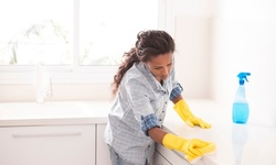 Up to 20% Off on House Cleaning at Instant cleaning service