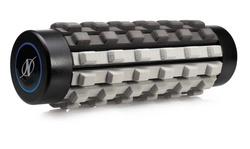 NordicTrack Dual Density Adjustable Foam Roller