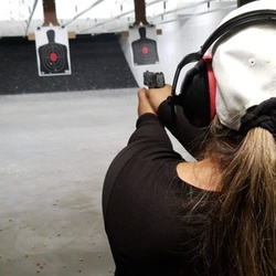 Up to 40% Off on Firearm / Weapon Safety Training at New England Training Center
