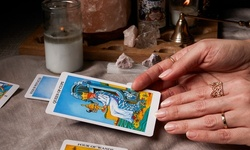 Up to 44% Off on Online Psychic / Astrology / Fortune Telling at Clairvoyant Readings Angelina