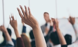 Up to 50% Off on Public Speaking Course at ApexOratory