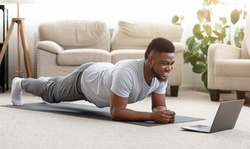 Fitness for Beginners or Build Muscle and Strength Online Course with Workouts from SassoonFit (Up to 62% Off)