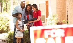 Washington, D.C. 60-Hour Pre-License Course from Real Estate Express (Up to 53% Off). Four Options Available.