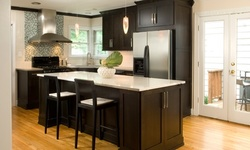Up to 44% Off on House Cleaning at T's Touch Services