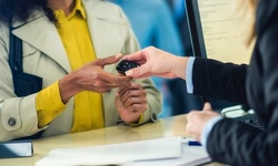 Up to 40% Off on Online Notary at Efficient Mobile Notaries LLC