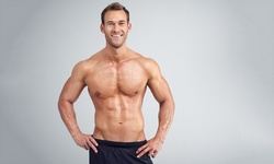 Up to 60% Off on Weight Loss Program at Mark Rosenberg Fitness
