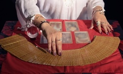 Up to 63% Off on Online Psychic / Astrology / Fortune Telling at Native American psychic