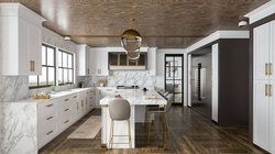 Up to 48% Off on Online Interior Decorator / Designer at Nelson Cabinetry