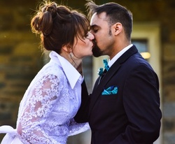 Up to 62% Off on Wedding Photography at Photolocity