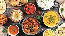 $15 For $30 Worth Of Indian & Italian Cuisine (Also Valid On Take-Out W/ Min. Purchase Of $45)