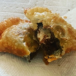 Up to 33% Off on Catering at Empanadas & Coffee