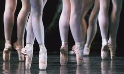 BalletX Tickets