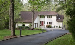 Up to 49% Off on House Cleaning at Allstar Window & Gutter Cleaning LLC.