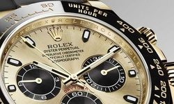 Up to 30% off Rolex (No eBay Coupon Code Needed)
