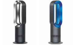 Up to 60% Off Dyson Fans (No eBay Coupon Code Needed)