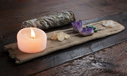 Up to 50% Off on Online Counselor / Therapist at Mother Earth