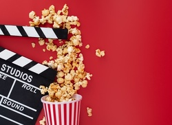 Up to 76% Off on Online Movie / Gaming Rental Subscription at Talento Stars