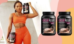 Groupon Exclusive: Extra 23% Off (With IdealFit Coupon Code)