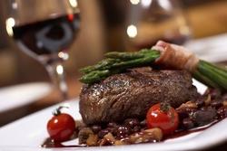 Up to 45% Off on Italian Cuisine at East Coast Crust