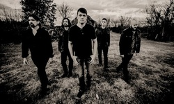 3 Doors Down – The Better Life 20th Anniversary Tour with Seether on August 21 at 8 p.m.