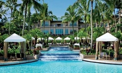 Up to 20% Off Hotels Coupon
