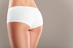 Up to 81% Off on Cavitation at Sculpture Health & Beauty