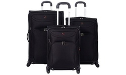 Up to 60% Off Luggage & Travel Accessories