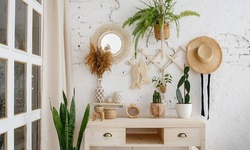 Up to 44% Off Wall Decor