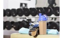 Instant 40% Off Workout Gear   GNC Sale
