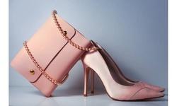 Up to 60% Off Top Designer Crossbody Bag's