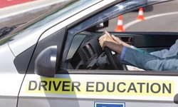 $35 for Indiana Driver Education 30-Hour Online Course at Drive Zone ($99.99 Value)