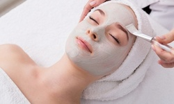 Up to 36% Off on Facial - Exfoliating at Jenny Day Spa
