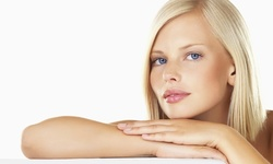 $56 Off $75 Worth of Facial - Microdermabrasion