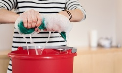Up to 40% Off at A+ Cleaning Solutions
