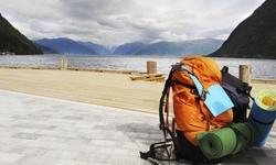 Enjoy 40%+ Off - Travel Coupon