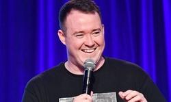 Shane Gillis at Pittsburgh Improv (July 29–August 1)
