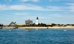 Stay at Holiday Inn Cape Cod - Hyannis in Barnstable, MA