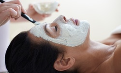Up to 50% Off on Facial - Blemish Treatment at Mind & body studio